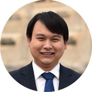 CEO of Satcon Medical