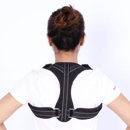 Small Posture Corrector For Women
