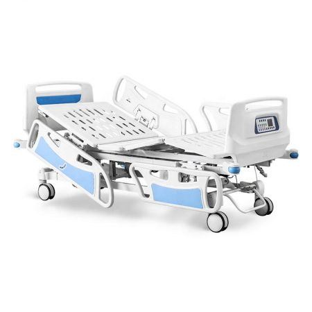 Professional Hospital Bed Manufacturer in China
