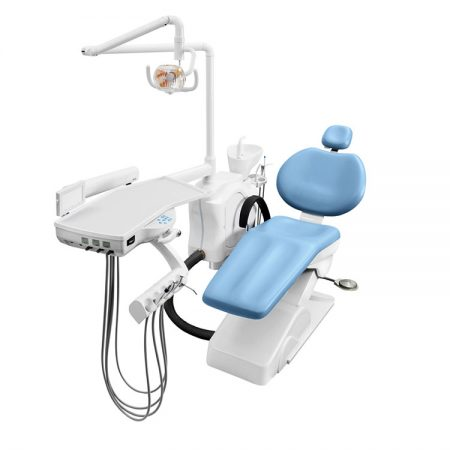 Wholesale cheap dental chair with factory price