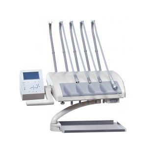 Instrument Tray For Dental Chair