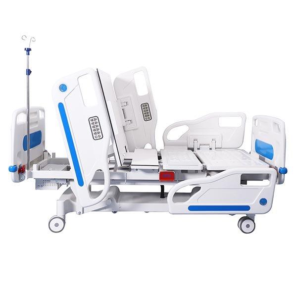 Hospital furniture manufacturer in China